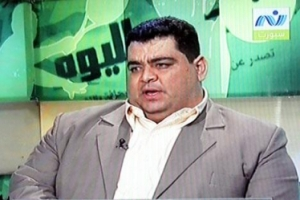 عبد السلام هنيه